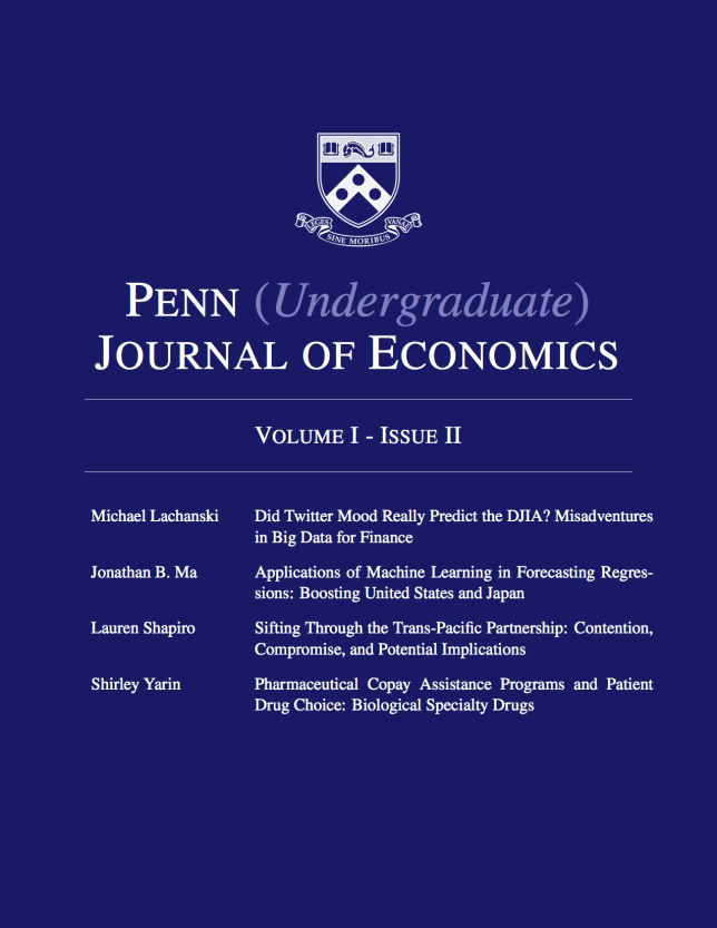 Vol. 1, Issue 2